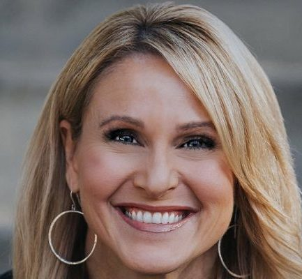 Gwen Harrison Ex-husband, Divorce, Bio, Net worth
