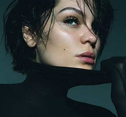 Jessie J Bio, Albums, Affairs, Bisexuality, Total Net-Worth (2018)
