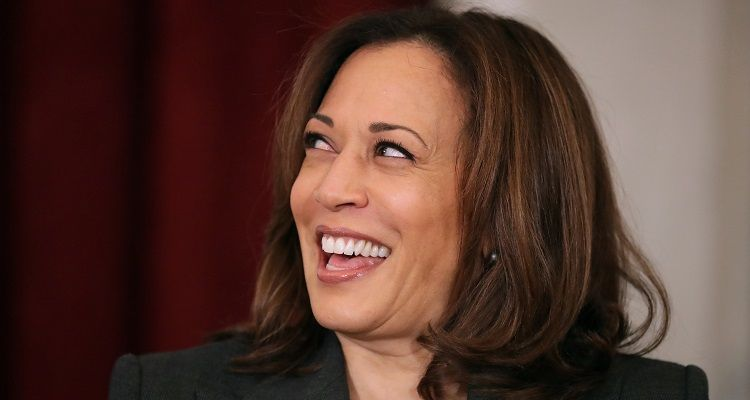 Kamala Harris Bio, Age, Parents, Husband, Net worth, Twitter