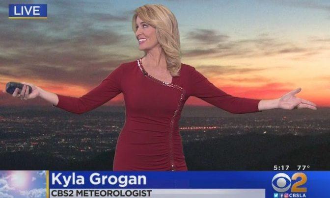Kyla Grogan – Bio, Career, Affairs, Net Worth