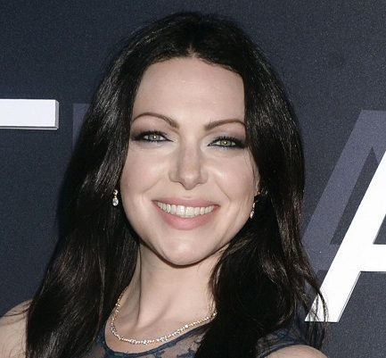 Laura Prepon Baby, Husband, Net worth, Wiki, Age, Height