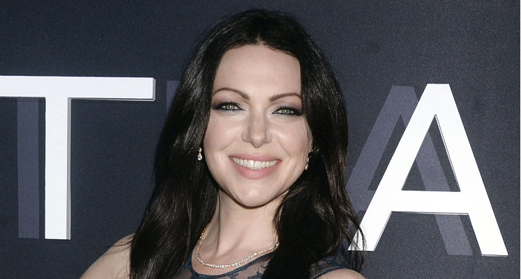 Laura Prepon full size image
