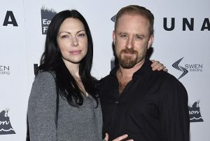 Laura_Prepon_announced her wedding date