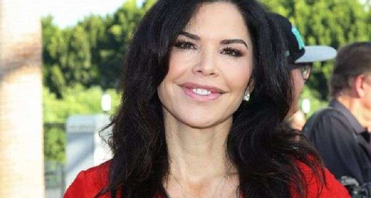 Lauren Sanchez's affair with Amazon's Jeff Bezos. Know about her here!