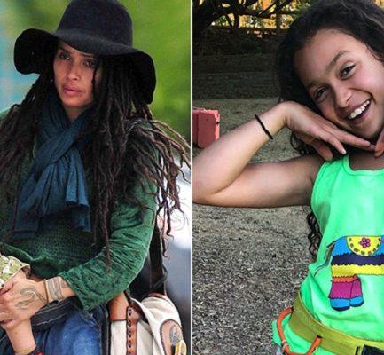 Lola Iolani Momoa Age, Parents, Social Media, Net Worth, Films