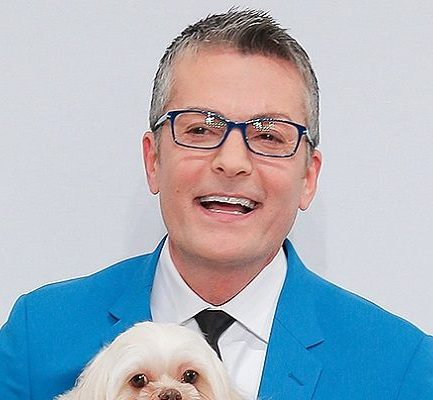 Randy Fenoli Bio, Age, Spouse, Wife, Net-Worth, Salary