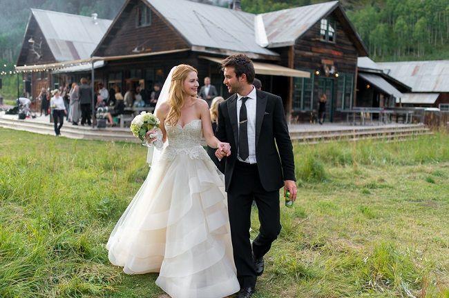 alexandra-breckenridge-and-casey-hooper-wedding
