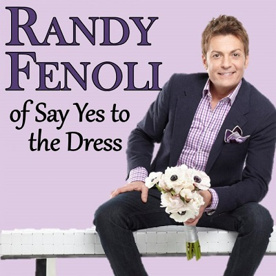 randy-square on show