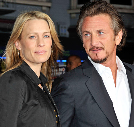 robin-wright-sean-penn