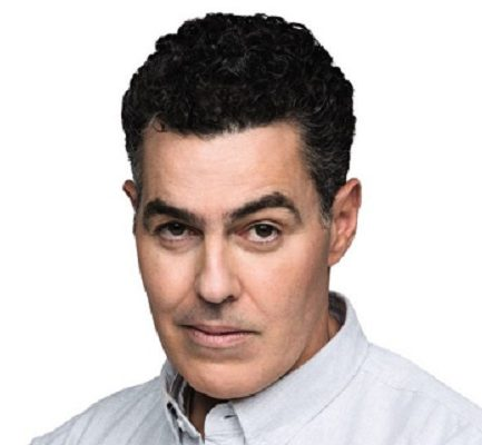 Adam Corolla Age, Show, Podcast, Net Worth, Wife, Twitter