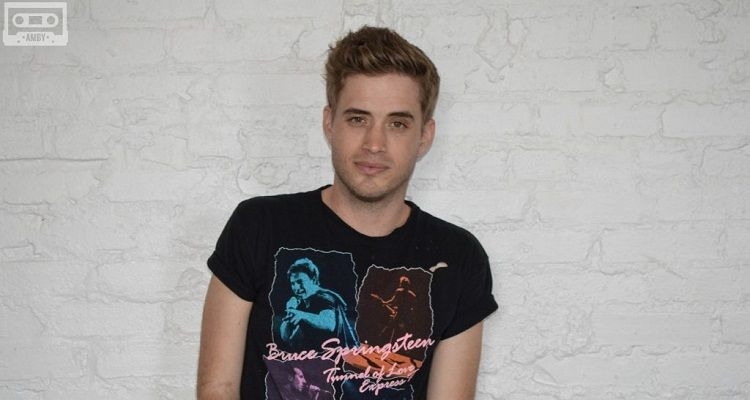 Brian Logan Dales Age, Bio, Career, Net Worth, Instagram