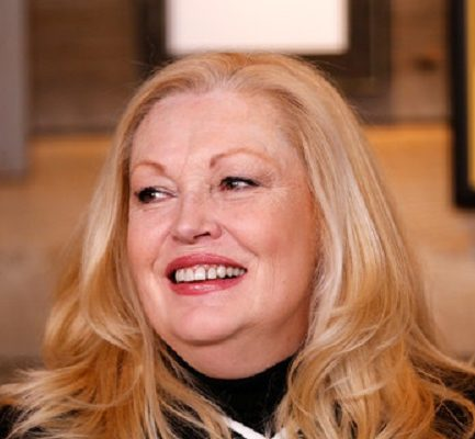 Cathy Moriarty: Bio, Age, Movies, Net Worth, Salary, Husband