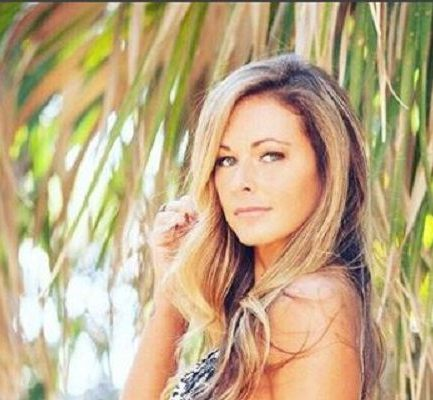 Chelsea Meissner Age, College, Career, Net Worth, Engaged