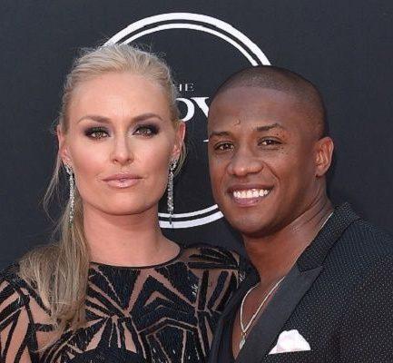 Kenan Smith NFL, Coach, Salary, Net worth, Girlfriend