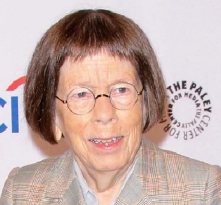 Linda Hunt Age, Health, Oscar, Net Worth, Height, Husband, NCIS