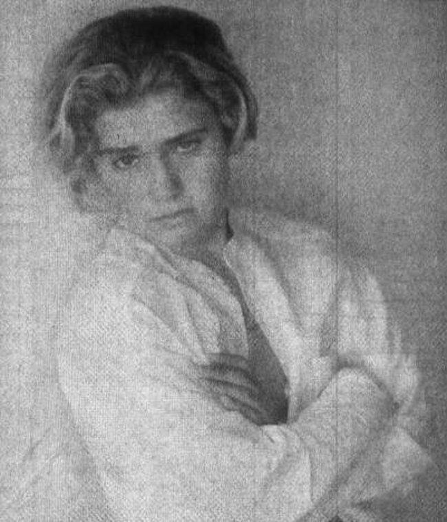 Malachi Pearson