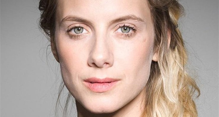 Melanie Laurent Age, Piano, Movies, Husband, Instagram