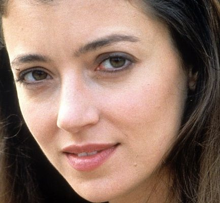 Mia Sara Age, Legend, Movies, Net worth, Instagram