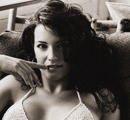 Natalia Cigliuti Bio, Pictures, Movies, Net Worth, Marriage