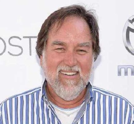 Richard Karn Death, Wife, Family Feud, Net Worth, Height