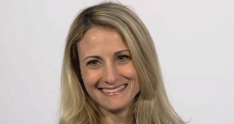 Sabrina McGillivray Mother, Teacher, Instagram