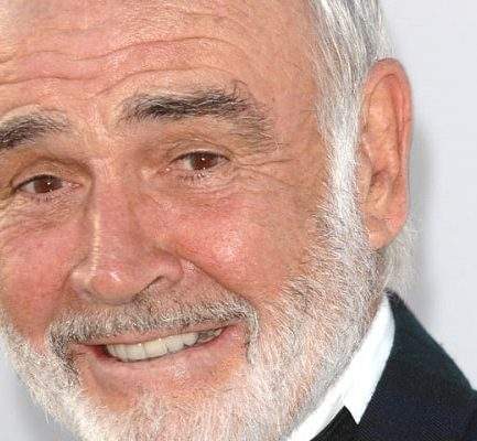 Sean Connery Age, Young, Movies, Net worth, Wife