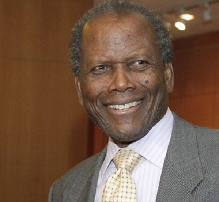 Sidney Poitier Age, Movies, Films, Oscar, Wife, Daughter, Health
