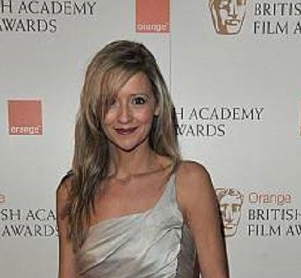 Sophie Dymoke Bio, Age, Height, Husband(Matthew Goode), Married, Ethnicity, Nationality
