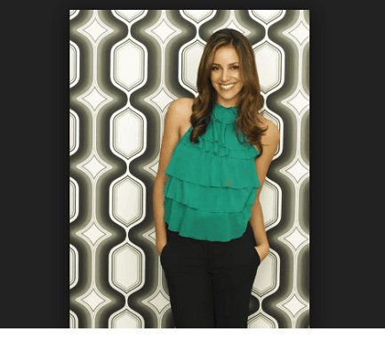 Tiffany Dupont Actress, Movies, Net worth, Husband