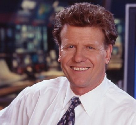 Joe Kernen Wiki, CNBC, Net Worth, Book, Controversies, Education