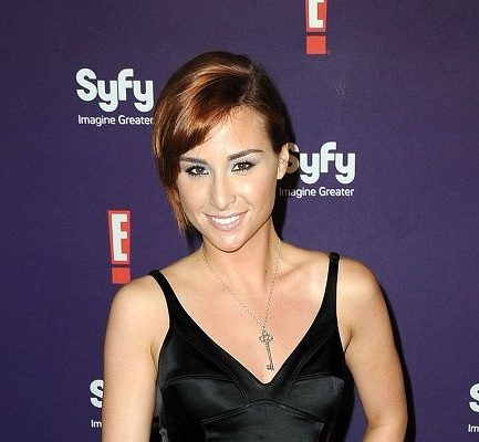 Allison Scagliotti Mother, Education, Movies, Net Worth, Height, Twitter