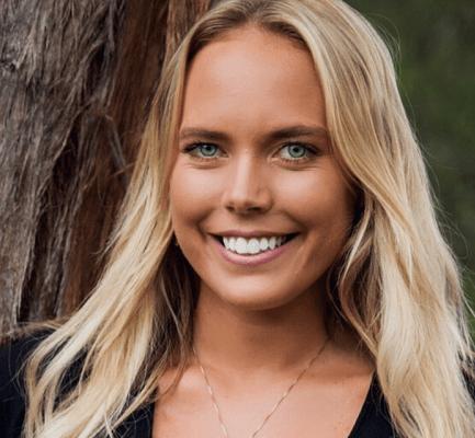 Cassandra Wood Age, Wiki, Rugby, Net Worth, Affairs, Instagram,