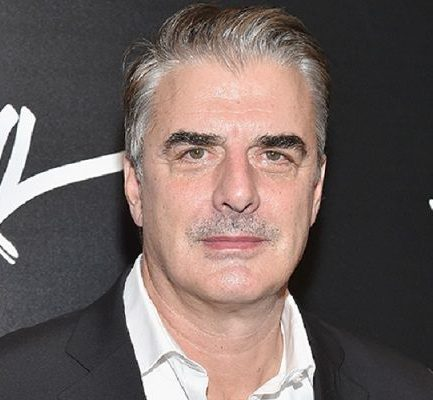 Chris Noth Age, Family, TV Shows, Net Worth, Wife, Height