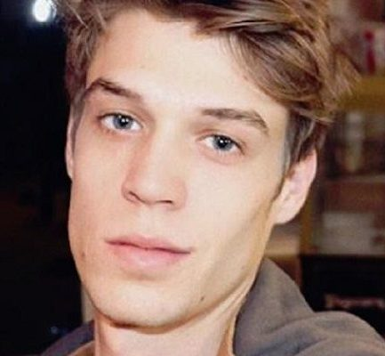 Colin Ford Age, Education, Movies, TV Shows, Height, Instagram