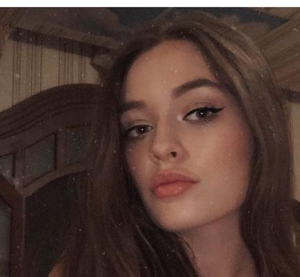 Félicité Tomlinson Death, Parents, Siblings, Net Worth, Instagram
