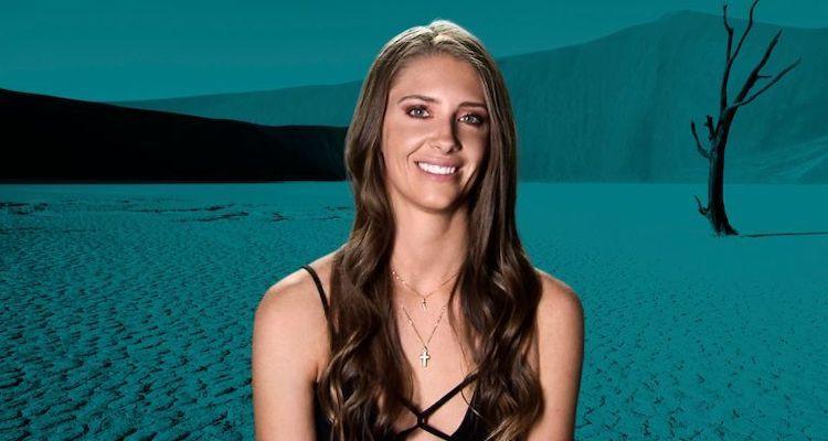 Jenna Compono