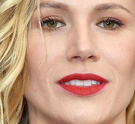 Jennifer Landon Age, Actress, Net Worth, Husband, Height