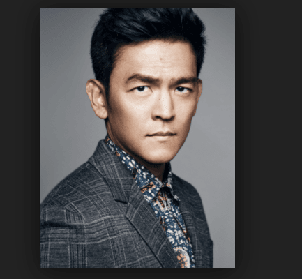 John Cho Age, Movies, Net Worth, Height, Wife, Instagram