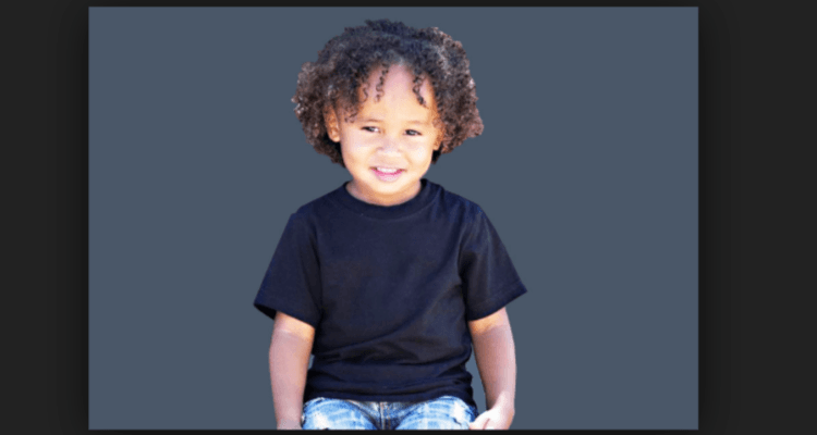 King Cairo Stevenson Age, Parents, Net Worth, Height, Instagram