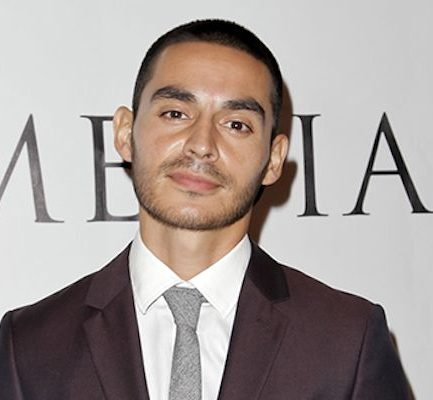 Manny Montana Age, Bio,  Actor, Net worth, Height, Instagram