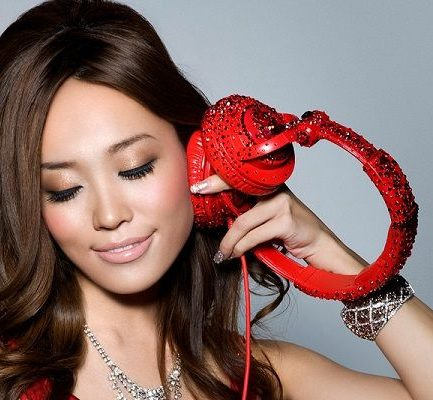 Mayumi Kai Age, Wiki, Salary, Net Worth, Divorce, Height, Instagram