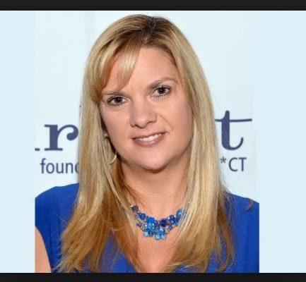 Melissa Gisoni Age, Bio, Career, Net Worth, Husband, Children
