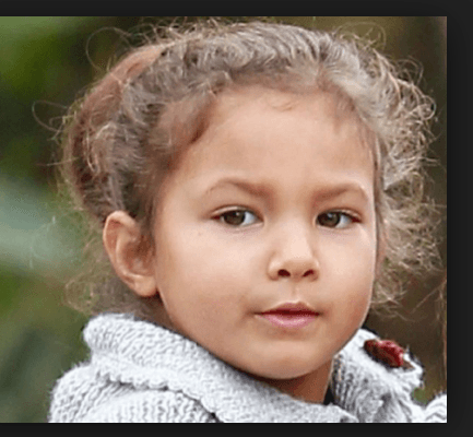 Nahla Ariela Aubry Age, Bio, Parents, Career, Net Worth, Height