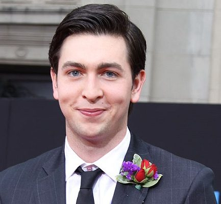 Nicholas Braun Age, Bio, Movies, Net Worth, Instagram