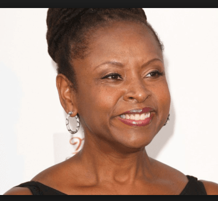 Robin Quivers Age, Parents, Movies, TV Shows, Twitter, Height