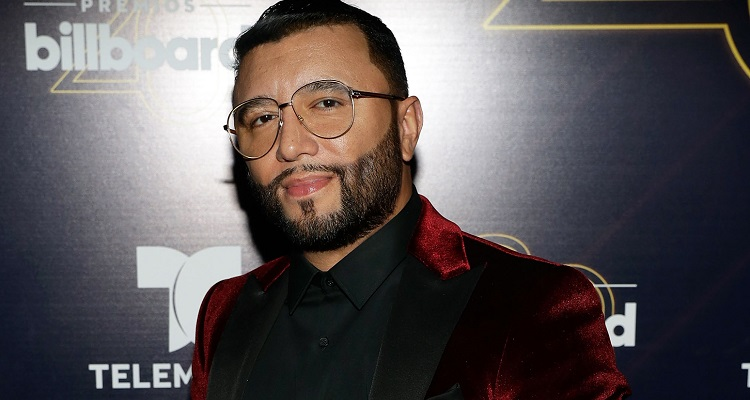 Alex Sensation | Biography, Age, Net worth (2020), House, Songs, Radio, DJ |