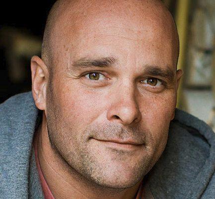 Bryan Baeumler | Biography, Wiki, Net Worth (2020), HGTV Shows, Wife, Children, Instagram, TV Host |