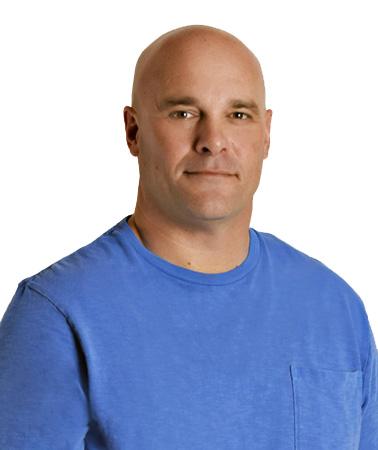 Bryan Baeumler
