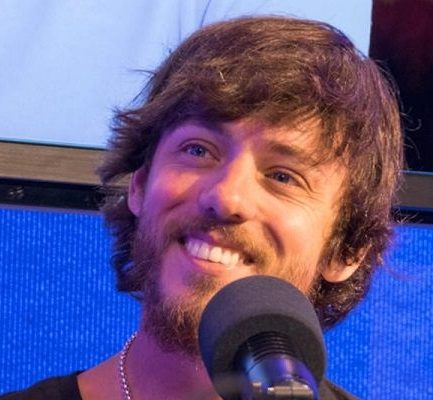Chris Janson | Biography, Age, Height, Weight, Family, Songs, Net Worth (2020), Wife, Singer |