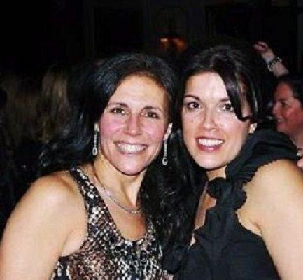 Evelyn Melendez Knight Age, Wiki, Career, Net Worth, Divorced, Twitter